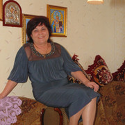 Татьяна Палеха on My World.