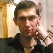 Павел Вишняков on My World.
