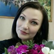 Надежда Созинова on My World.