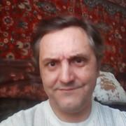 Юрий Пильщиков on My World.