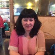 Татьяна Холодкова on My World.