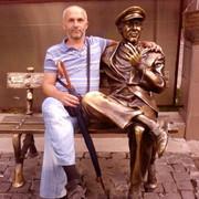 Валерий Полятыкин on My World.