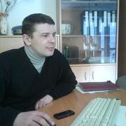 Алексей Потапов on My World.