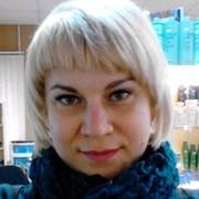 Светлана Поташкина on My World.