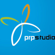 PRP studio on My World.