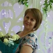 Ирина Пупкова on My World.