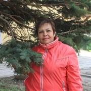 Ольга Ревякина on My World.