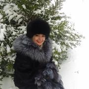 Тамара Карташова on My World.