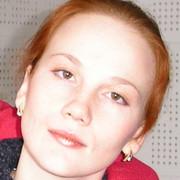 Светлана Воинкова on My World.
