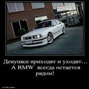 Роман СТО on My World.