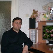 Сергей Пархутов on My World.