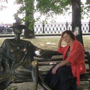 Надежда Рукаванова(Кирьянова) on My World.