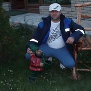 Ruslan Rustemov on My World.