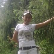 Сауле Абдиева on My World.