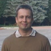 Сергей Решетов on My World.