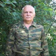 Анатолий Петрович on My World.