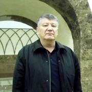 Сахи Туякбаев on My World.
