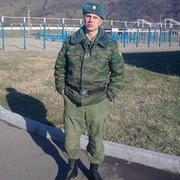Александр Алексанрович on My World.