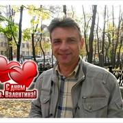 Сергей Донецкий on My World.