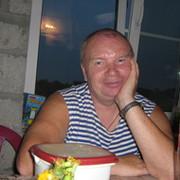 Сергей Пинюгин on My World.