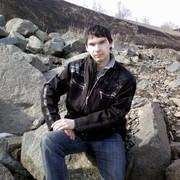Александр Сергеев on My World.