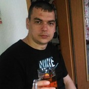 Сергей Привалов on My World.