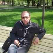 Сергей Чечиков on My World.