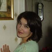 Лилия Шайхелисламова on My World.