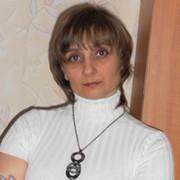 Мария Шепецкая on My World.