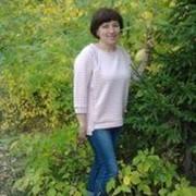 Ирина Шклярук on My World.