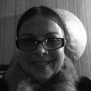 Наталья Шмелева on My World.
