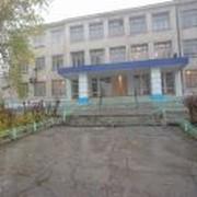 Новоульяновская средняя школа №2 on My World.