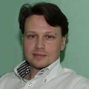 Vadim Shumilov on My World.