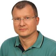 вячеслав маковчук фото наших шаблонов
