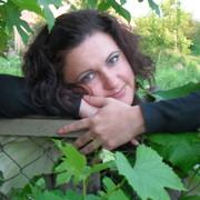 Наташа Сомова on My World.