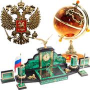 Сувениры VIP Подарки on My World.