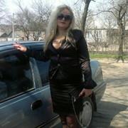 Валентина Спатарь on My World.