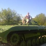 Stasik.87 Zhdanov on My World.