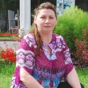 Жанетта Мощенко on My World.