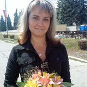 Cвета Масленникова on My World.