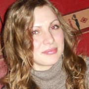 Светлана Андреевна on My World.