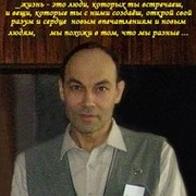 Сергей Носачёв on My World.