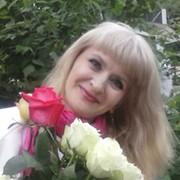 Тамара Шаповалова on My World.