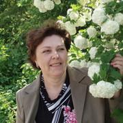 Тамара  Хомутецкая on My World.