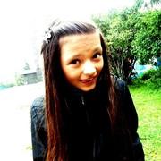 Танюшка ))))) on My World.