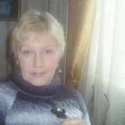Татьяна Гуминская on My World.