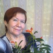 Розалия Журавлёва on My World.