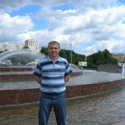 Владислав Ткачук on My World.