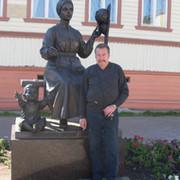 Анатолий Кузьмичев on My World.