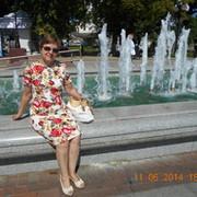 Тамара Алтунина on My World.